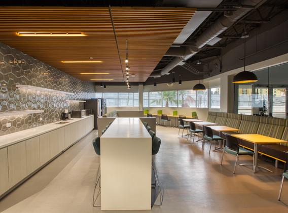 02 Student Lounge.JPEG