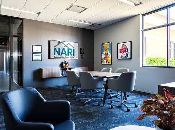 11 - Executive Office.jpg