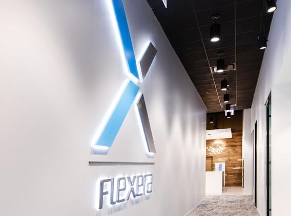 Flexera_F-1127edited.jpg