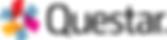 questar-assessment-logo.png