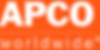 logo-APCO.png