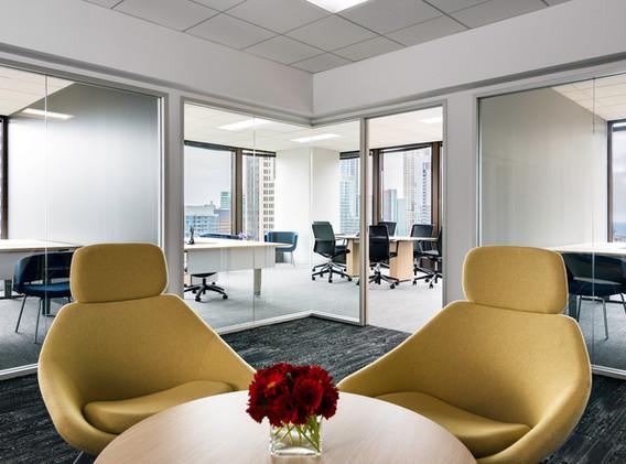 NCSBN-13 Executive Suite.jpg