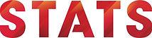 STATS_Logo_FullColor_CMYK.jpg