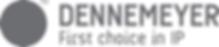 dennemeyer logo.png