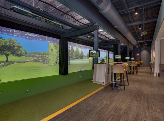 E9GolfClub - Golf Sim Daytime.jpg