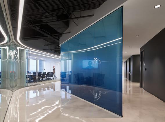 brunswick-offices-mettawa-5.jpg