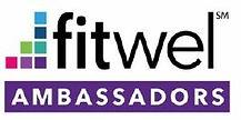 Fitwel-logo.jpg