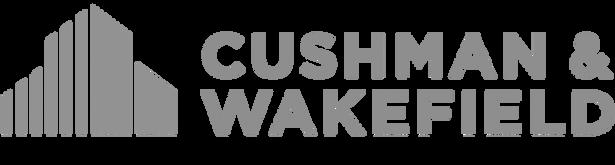 cushman wakefield_GREY.png