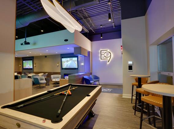 E9Club- Pool Hall Evening.jpg