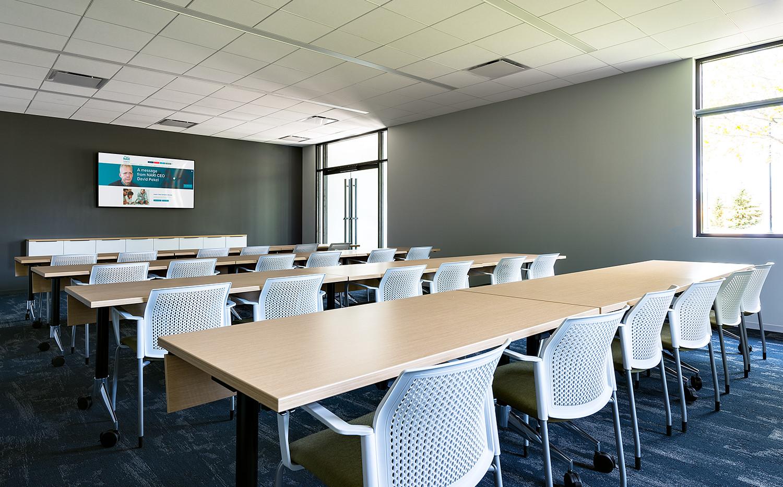 14 - Training Room.jpg