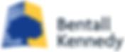 Bentall Kennedy Logo.png
