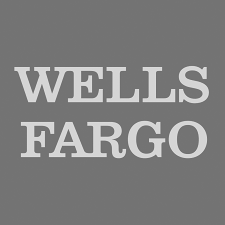 wells fargo_GREY.png