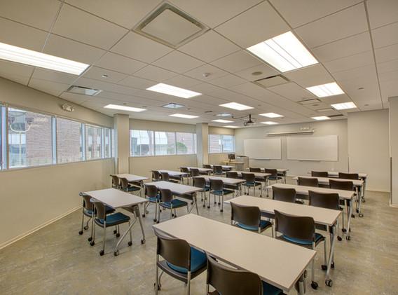 11 Classroom.JPEG