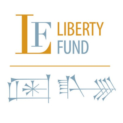 Liberty-Fund-logo-e1441195048313