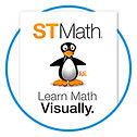 st-math-circleCrop-800x800.jpg