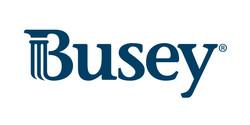 Busey_R_CMYK JORN