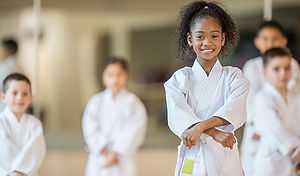 Martial-Arts-Class-Kids-Karate (1).jpg