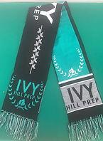 scarf1.jpeg