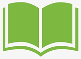 17-173735_book-icon-green-book-icon-png.