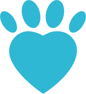 Paw_Heart_Teal