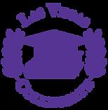 LVC Purple Logo.png