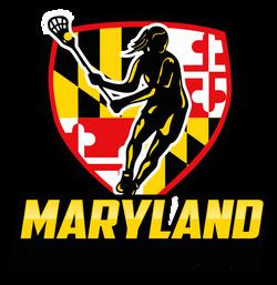 Maryland-Lacrosse-Showcase-copy-1