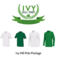 Ivy Hill Polo Package.png