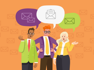 Are Your Messages Undermining Motivation?