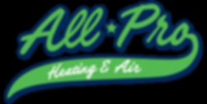 all-pro-logo-2017-logo.png