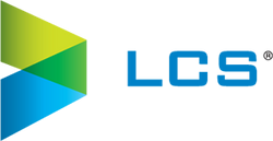 2014-logo-lcs