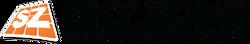 Logo-Horizontal-Copy-2