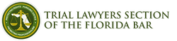 trial_logo