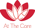 at the core logo 2.png