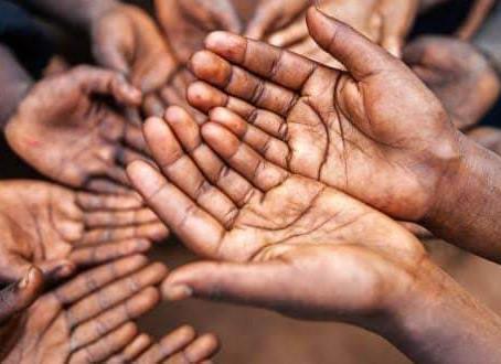 বিশ্ব ক্ষুধা সূচকে পাকিস্তান এবং বাংলাদেশেরও নীচে ভারত