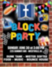 Block Party Flyer G2G 2019.jpg