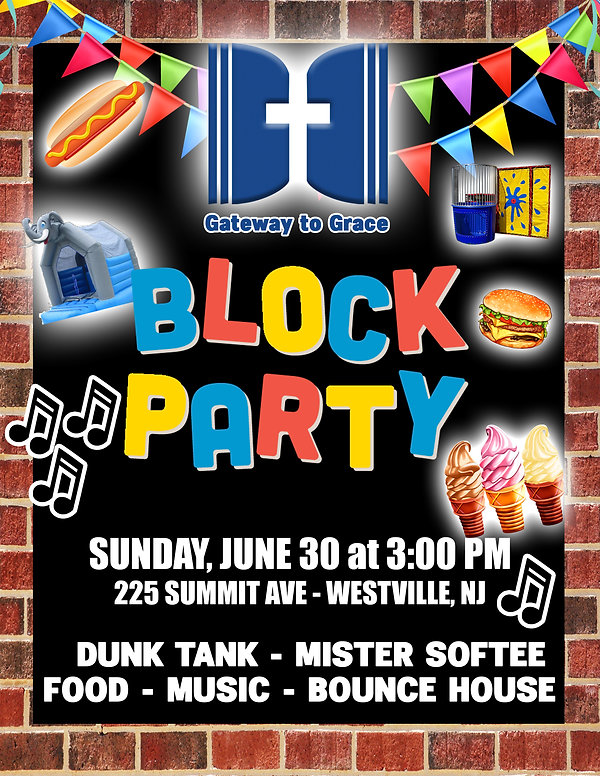 Block Party Flyer G2G 2019.jpg