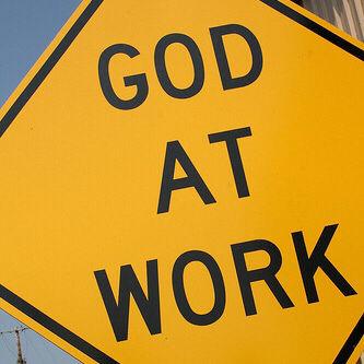 God.at.work.jpg
