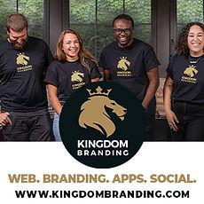 kingdombranding_ad.jpg