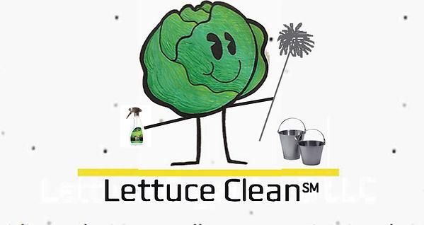 lettuce_Clean.jpg
