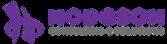 Hodgson_Logo_Horizontal_CMYK_Hodgson_Hor