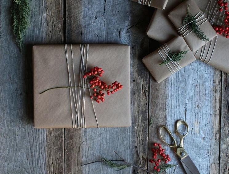 7 tipů na dárky pro cestovatele