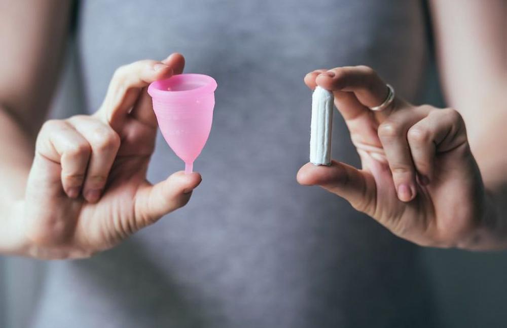 udruzenjetim.blogspot.co.uk menstruační kalíšek
