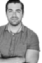 b and w ryan for site-reduced.png