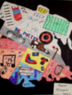 art work 1 L.jpg