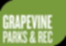 Grapevine Parks & Rec