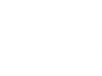 rwvi_logo_trans-blanco.png