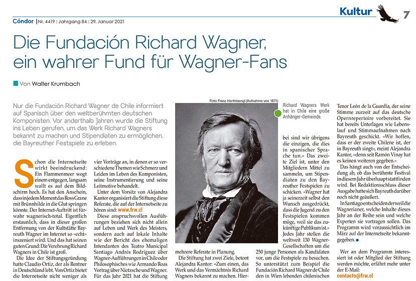 pdf Seite 7 Wagner-Stiftung.jpg