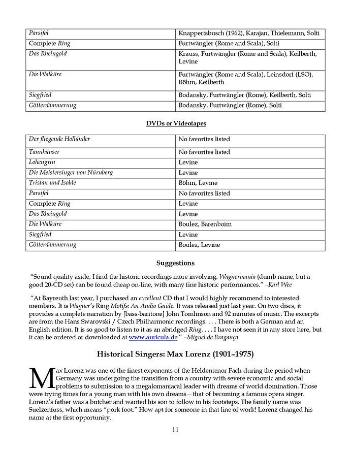 Spring-2007 Wagneriana_page-0011.jpg