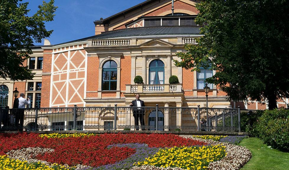 Teatro Bayreuth 1080.jpg