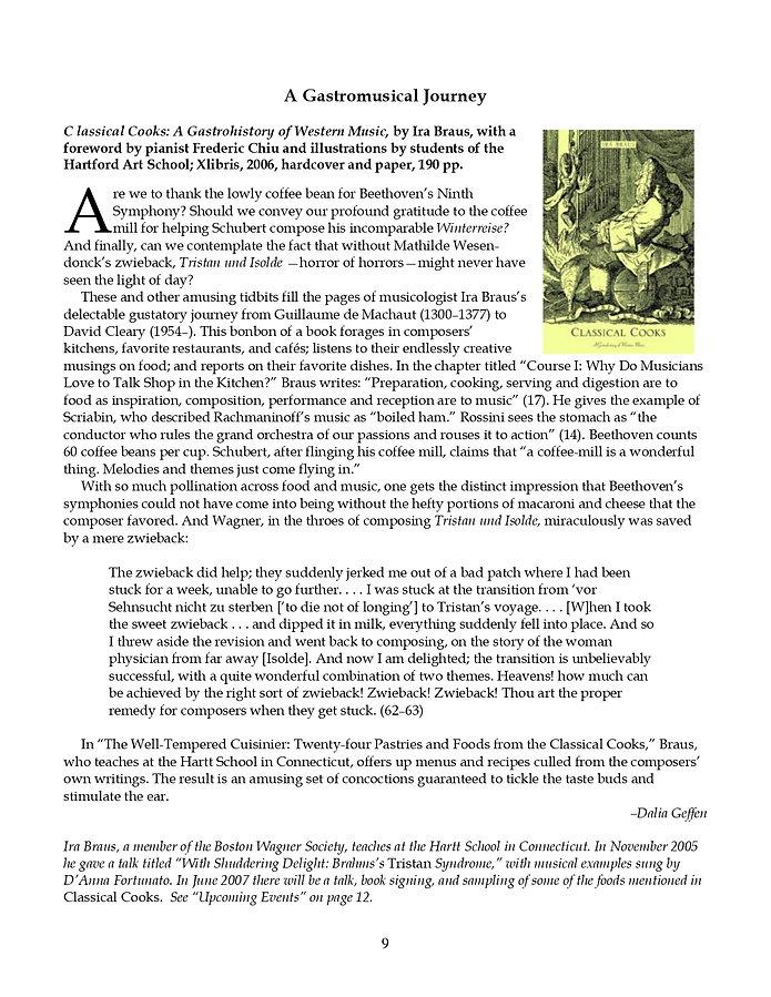 Spring-2007 Wagneriana_page-0009.jpg